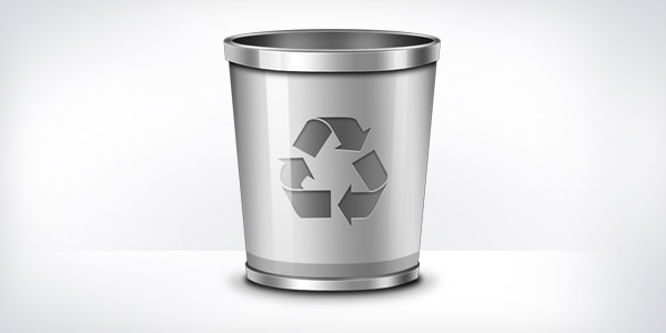 wpid-recycle-bin-icon.jpg