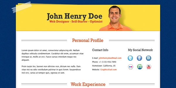 wpid-resume-template-psd.jpg