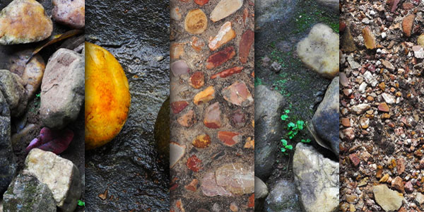 wpid-rocks-texture-pack.jpg