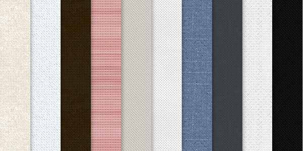 wpid-seamless-patterns.jpg