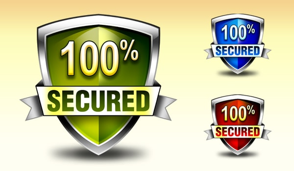 wpid-securityseal-home.jpg