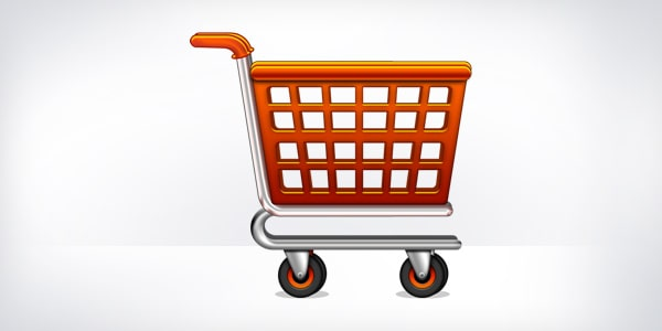 wpid-shopping-cart-icon.jpg