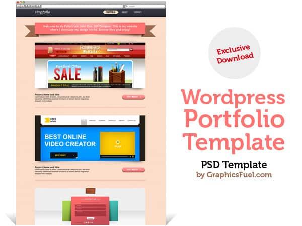 wpid-simpfolio-template.jpg