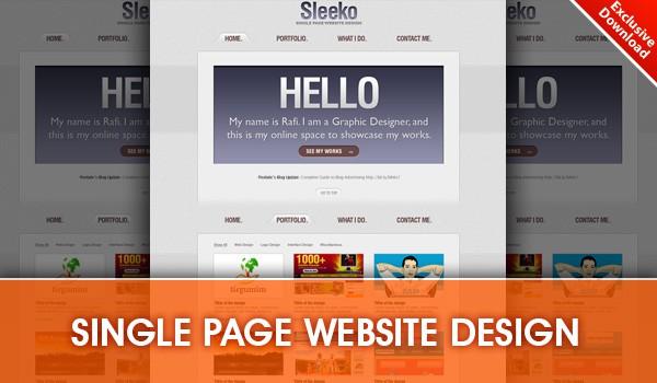 wpid-sleeko-home.jpg