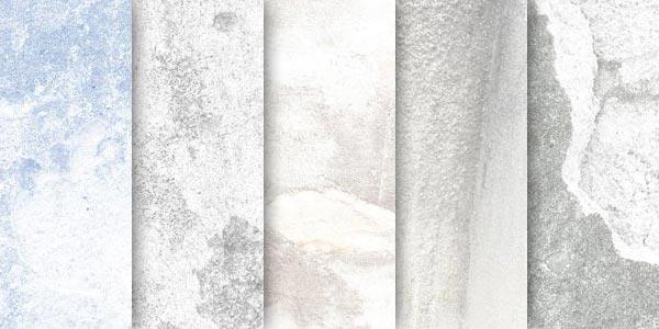 wpid-subtle-grunge-textures.jpg