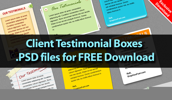 wpid-testimonial-boxes-home.jpg