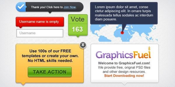 wpid-tooltips-psd.jpg