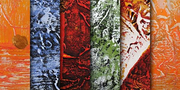 wpid-tqp-abstract-textures.jpg