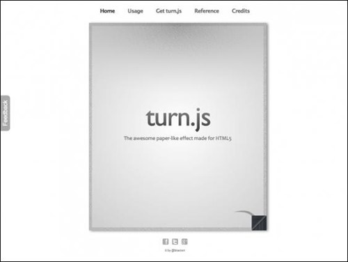 turn.s-jquery-flip-plugin