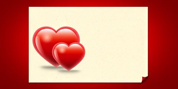 wpid-valentine-hearts-card.jpg