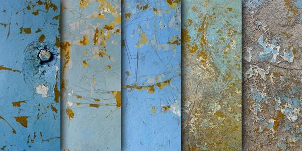 wpid-wall-paint-peeling-textures.jpg