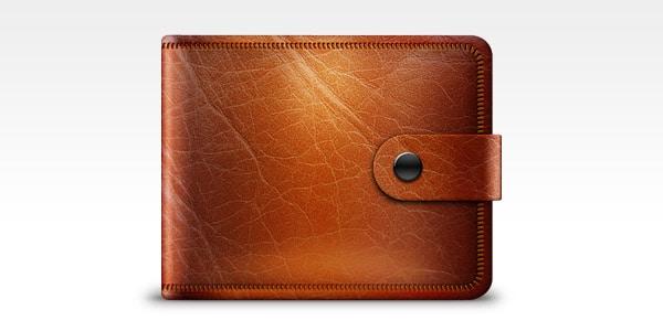 wpid-wallet-icon.jpg