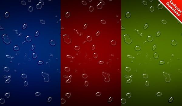 wpid-waterdrops-home.jpg