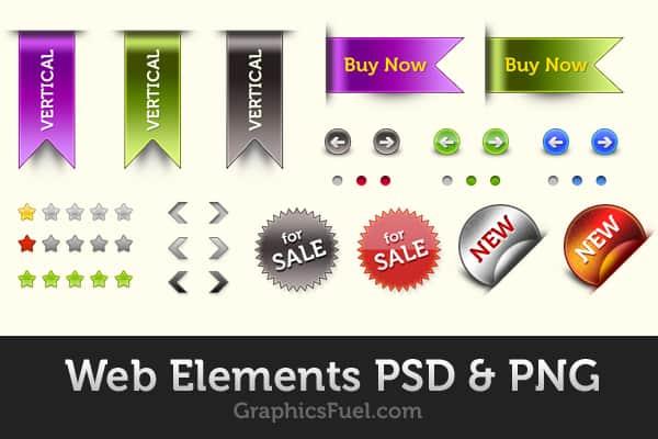 wpid-webelements-home.jpg