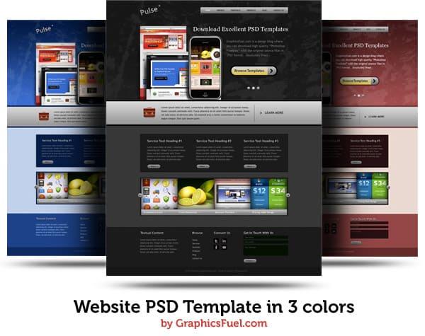 wpid-website-psd-template.jpg