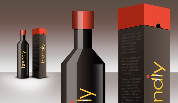 wpid-winebottle-box-home.jpg