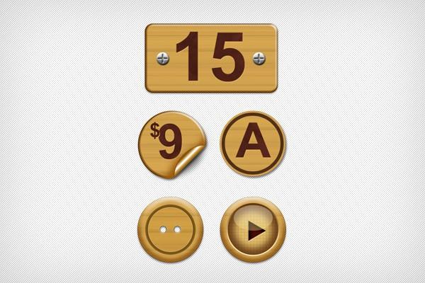 wpid-wooden-graphic-elements.jpg