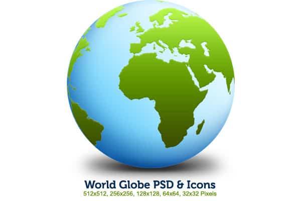 wpid-world-globe.jpg