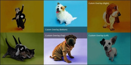wp-thumbfx jQuery Slider