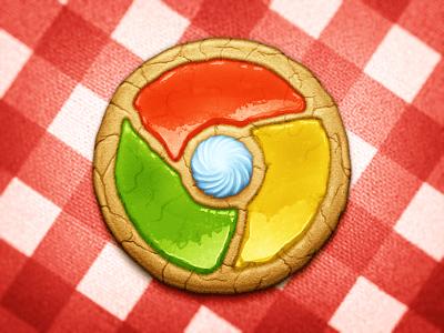 google-chrome-icon