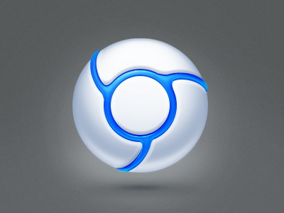 googlechromeicon