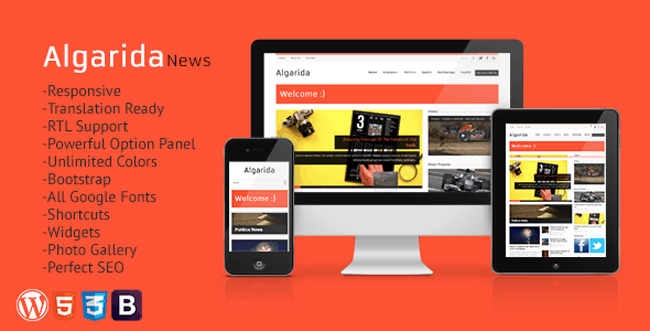 Algarida-Responsive-Wordpress-News-And-Magazine-01