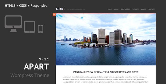 Apart-Responsive-Wordpress-Theme-02