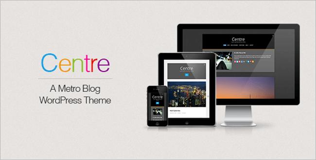 Centre-Responsive-Metro-WordPress-Theme-03