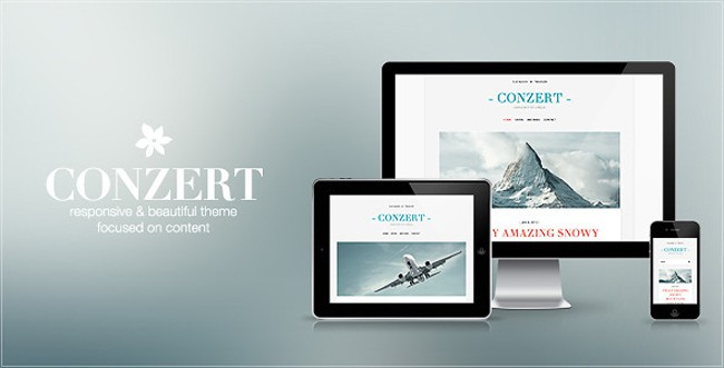 Conzert-Responsive-WordPress-Theme-04