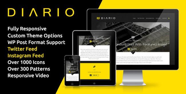 Diario-Bold-Minimal-Responsive-WordPress-Theme-05