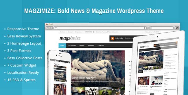 Magzimize-Bold-News-Magazine-Wordpress-Theme-08