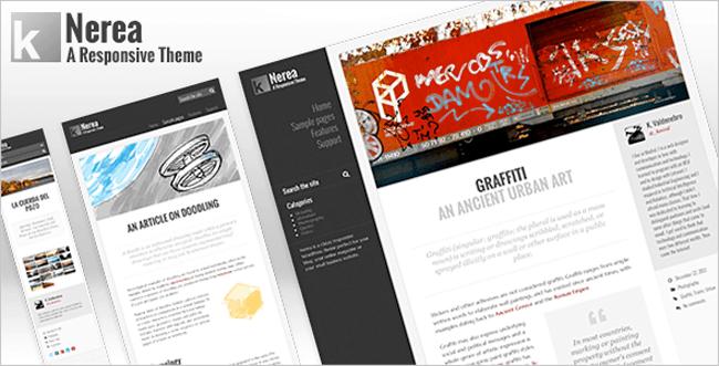 Nerea-WordPress-Responsive-Theme-09