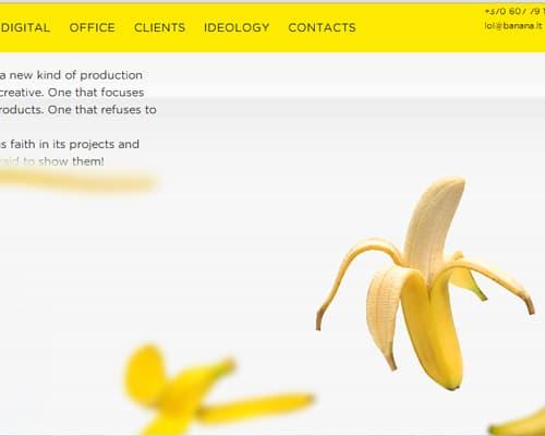 banana-produced-ps-07