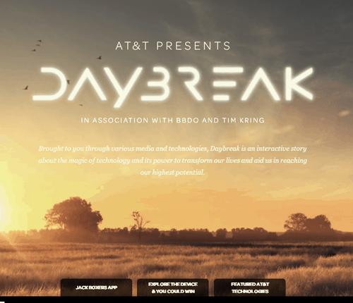 day_break_ps-26