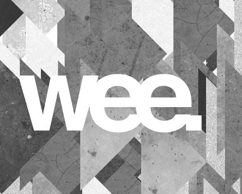 wee-ps-25