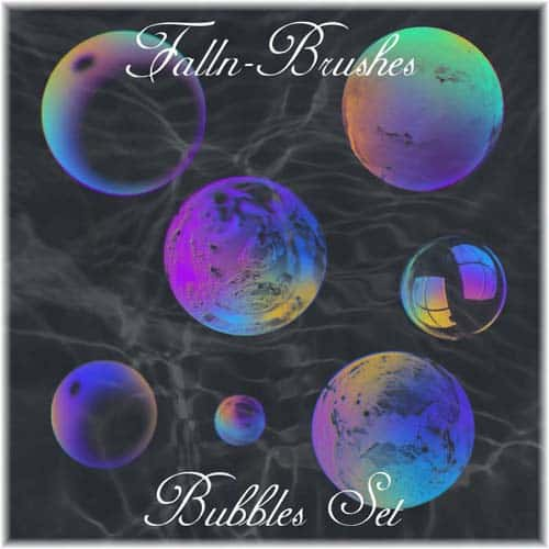 Bubbles_Brushes_Set_by_Falln_Brushes