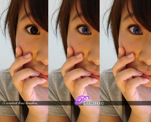 eye_contacts_by_PHUONGIEEE