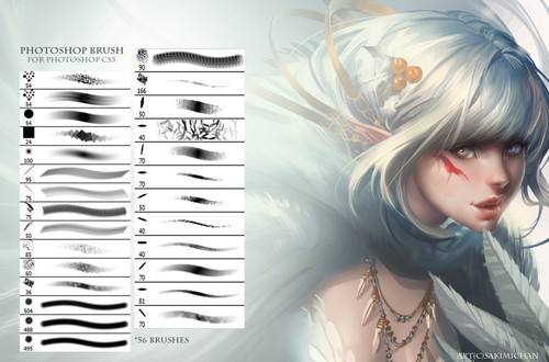 photoshop_brushes_by_sakimichan-d5olx9a