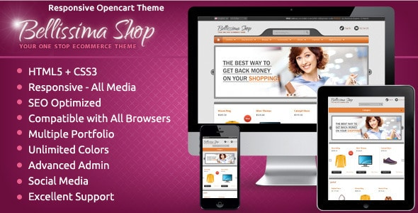 01_ThemePreview_opencart.__large_preview