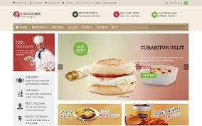 Pav Food Store