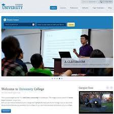 Education Academy