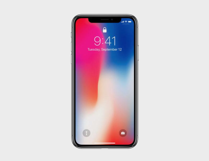 iPhone-X-Mockup-2-1