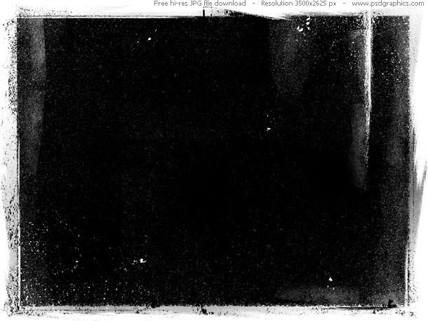 black-grunge-background (2)